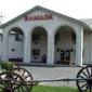 Ramada Bozeman - Bozeman, MT