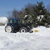 Hart's Landscaping & Snow Removal