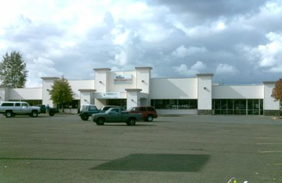 At Home Furniture And Mattress SuperStore   Albany, OR