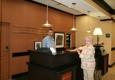 Hampton Inn & Suites Cleburne - Cleburne, TX