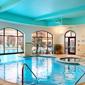 Courtyard by Marriott San Antonio SeaWorld®/Westover Hills - San Antonio, TX