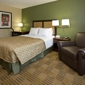 Extended Stay America Los Angeles - Long Beach Airport - Long Beach, CA