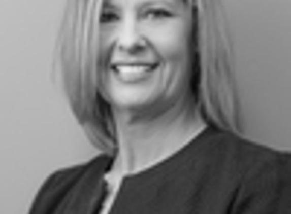 Edward Jones - Financial Advisor: Angela L Momot, AAMS® - Potosi, MO