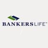 Reid Mcdermott, Bankers Life Agent