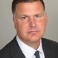 Edward Jones - Financial Advisor: Kirk Medders - Eagle River, AK