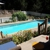 Professional Pool Services Inc