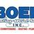 Boen Plumbing Inc
