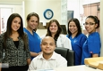 GMP Medical LLC - Hialeah, FL