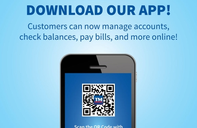 TitleMax Title Secured Loans - Florence, SC