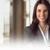 USAgencies Insurance