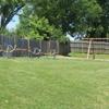 Kinder Academy Child Development Center