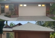 C&C Overhead Doors - Chula Vista, CA