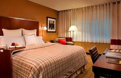 Four Points by Sheraton New Carrollton - New Carrollton, MD