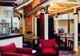 Best Western Plus Como Park Hotel - Saint Paul, MN