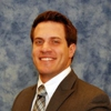 Allstate Insurance Agent: Jeff Trojan