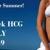 Blissful Wellness Medical Weight Loss Centers