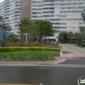Belle Plaza Condominium - Miami Beach, FL