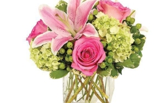 Moshannon Valley Floral & Gift