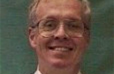 Dr. William C Pierce, MD - Salem, OR