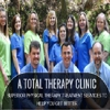 Chipley Therapy Group