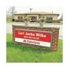 Lori Janko Wilke - State Farm Insurance Agent