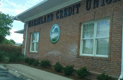 Marshland Credit Union Loans Review