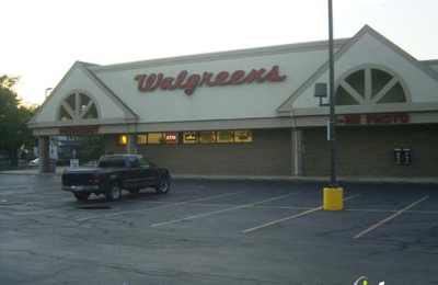 Walgreens - Cleveland, OH