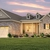 Amber Meadows by Pulte Homes