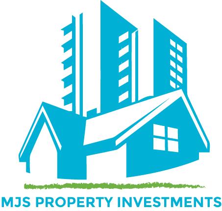 MJS Property Investments, LLC 529 Moreland Ave SE, Atlanta, GA 30316