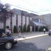 Midwood Health Center PC - CLOSED
