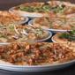 California Pizza Kitchen - Walnut Creek, CA