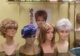 Wigs by We Three - Knoxville, TN