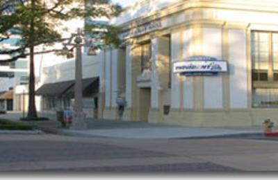 Provident Savings Bank Downtown - Riverside, CA