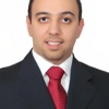 Zaher Srour , MD