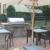 Residence Inn by Marriott Dallas Park Central