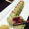 Mizu Sushi Baltimore