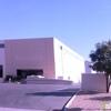 APS BioGroup