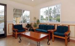 Motel 6 Garden Grove CA