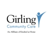 Girling Health Care