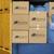JB Self Storage