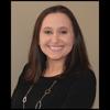 Stacie Jones - State Farm Insurance Agent