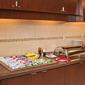 Residence Inn by Marriott Washington, DC/Dupont Circle - Washington, DC