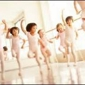 Prince William Dance Academy - Nokesville, VA