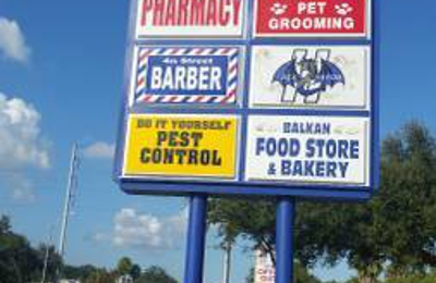Do it yourself pest control 6831 4th st n saint petersburg fl do it yourself pest control solutioingenieria Gallery