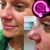 Pinky's Piercings & Fine Body Jewelry