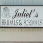 Juliet's Bridal - Parkville, MD