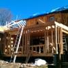 C&J Construction & Masonry