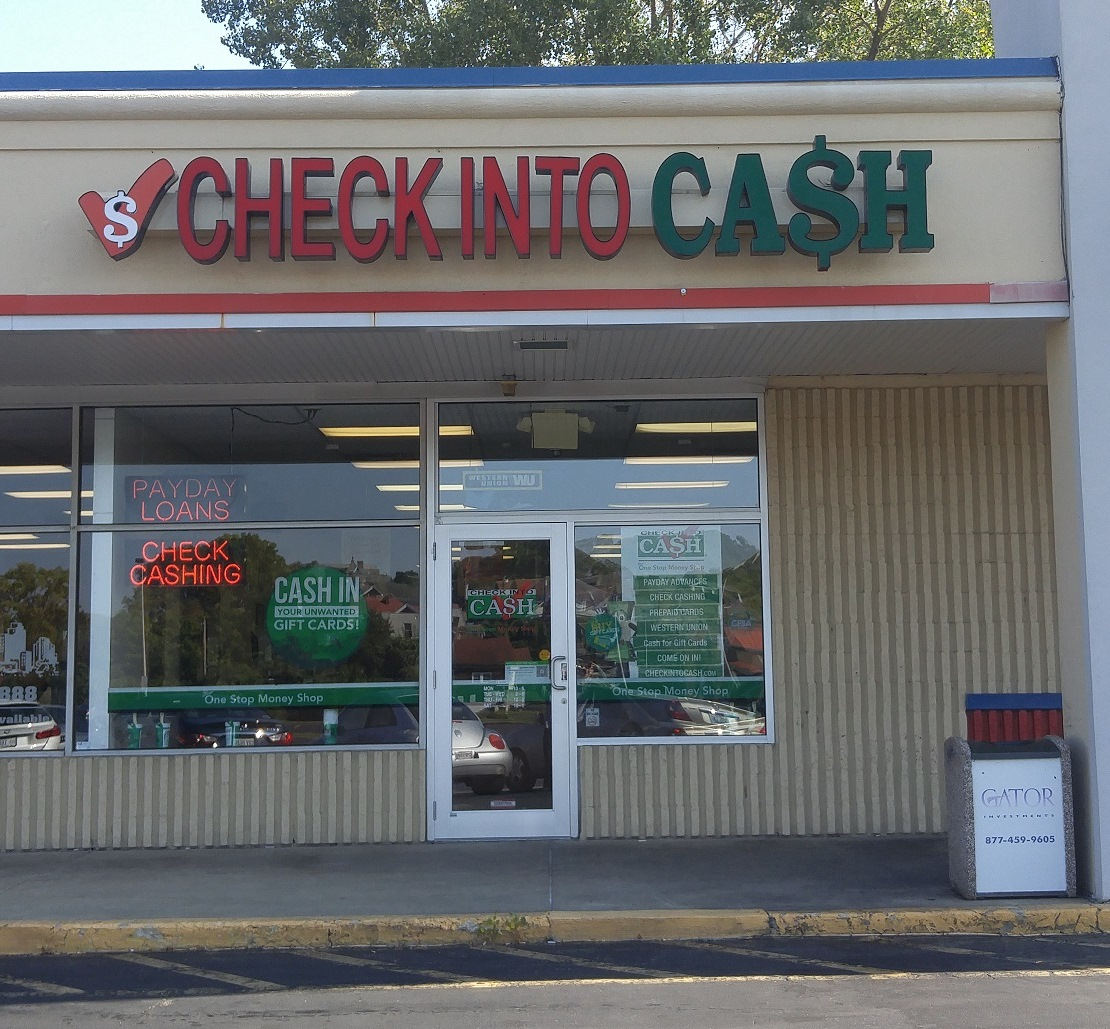 Cash advance senatobia ms photo 10
