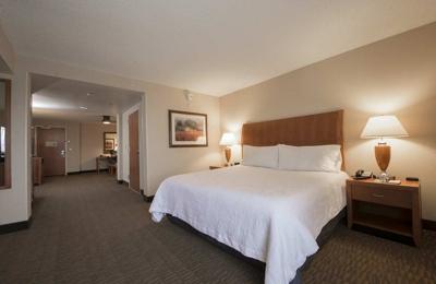 Hilton Garden Inn Jackson/Madison   Madison, MS