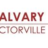 Calvary Chapel Victorville
